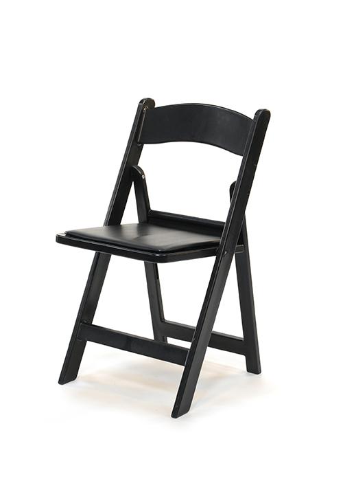 Fruitwood Resin Folding Chair white folding chairs athens atlanta lake ocon