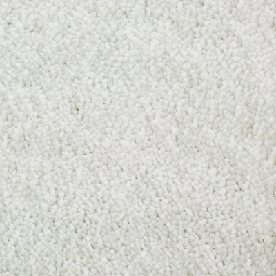 Mohawk Essentials Cornerstone Magnetic Grey Textured Interior Carpet