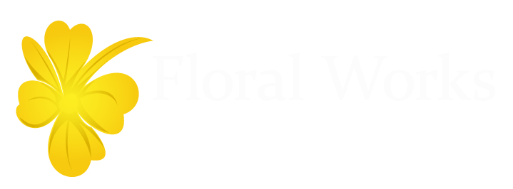 Floral Works and Events