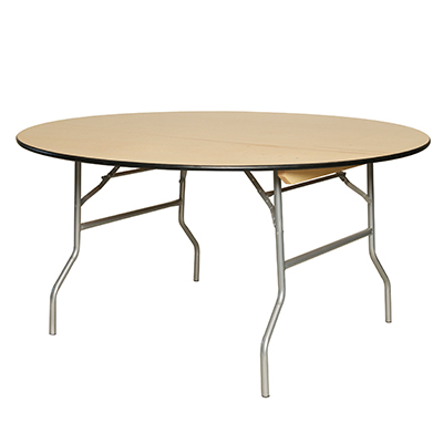 Tables - www.raphaels.com