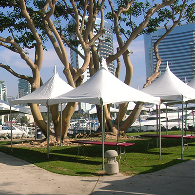 Tents & Canopies - www.raphaels.com
