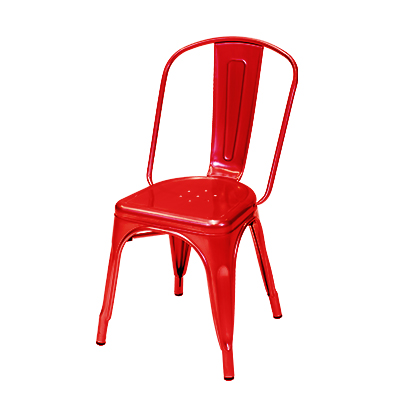 engrom Chair Red  www.Raphaels.com - Call to place your rental order today! 858-689-7368 - www.raphaels.com