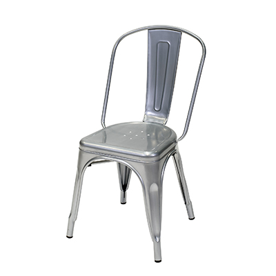 engrom Chair Gunmetal Grey  www.Raphaels.com - Call to place your rental order today! 858-689-7368 - www.raphaels.com
