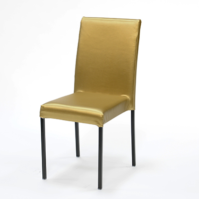 Stratos Chair Champagne  www.Raphaels.com - Call to place your rental order today! 858-689-7368 - www.raphaels.com