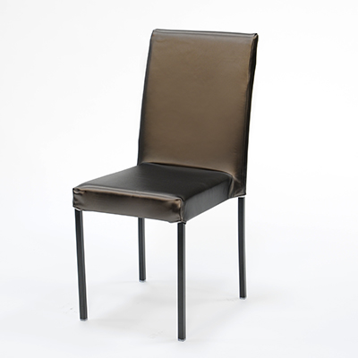Stratos Chair Bronze  www.Raphaels.com - Call to place your rental order today! 858-689-7368 - www.raphaels.com