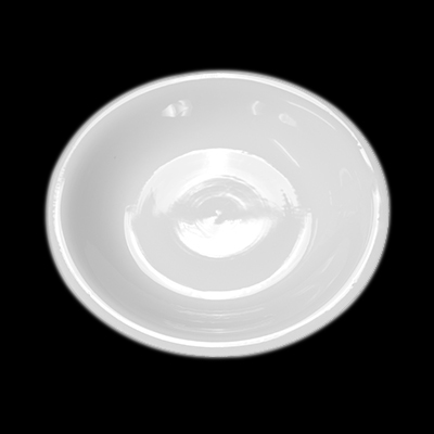 "Miscellaneous China 16"" Bowl, Round  www.Raphaels.com - Call to place your rental order today! 858-689-7368 - www.raphaels.com"