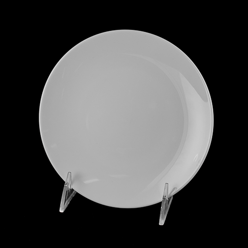 Sophisticate China Bread / Butter Plate www.Raphaels.com - Call to ...