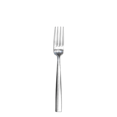 Metro Flatware Salad Fork  www.Raphaels.com - Call to place your rental order today! 858-689-7368 - www.raphaels.com