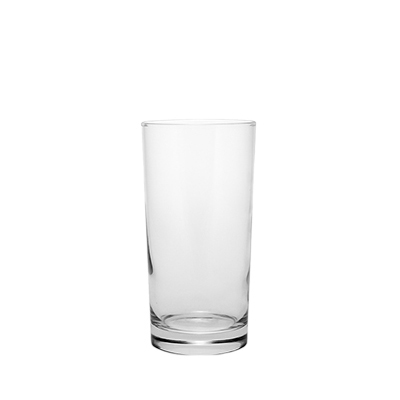 Highball Glass 11 oz.  www.Raphaels.com - Call to place your rental order today! 858-689-7368 - www.raphaels.com