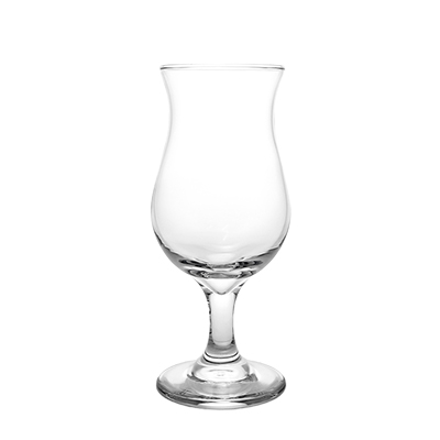 Hurricane Glass 10.5oz  www.Raphaels.com - Call to place your rental order today! 858-689-7368 - www.raphaels.com