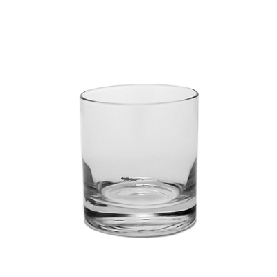 Old Fashioned Glass 7 oz.  www.Raphaels.com - Call to place your rental order today! 858-689-7368 - www.raphaels.com
