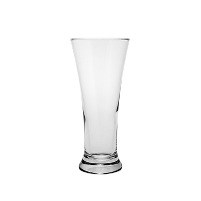Pilsner Glass    www.Raphaels.com - Call to place your rental order today! 858-689-7368 - www.raphaels.com