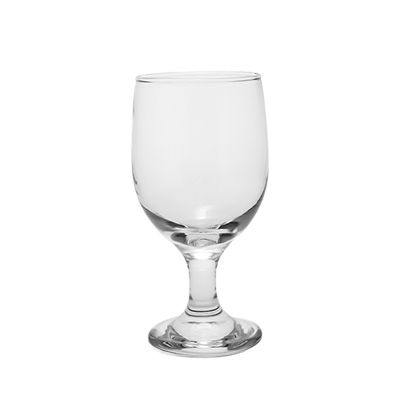 Water Glass 11-1/2 oz  www.Raphaels.com - Call to place your rental order today! 858-689-7368 - www.raphaels.com
