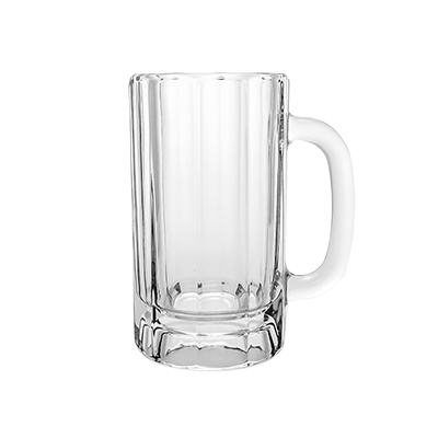 Beer Mug    www.Raphaels.com - Call to place your rental order today! 858-689-7368 - www.raphaels.com
