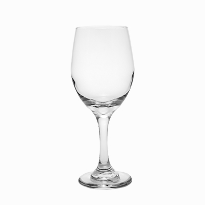 Wine Glass, Perception 14 oz.  www.Raphaels.com - Call to place your rental order today! 858-689-7368 - www.raphaels.com