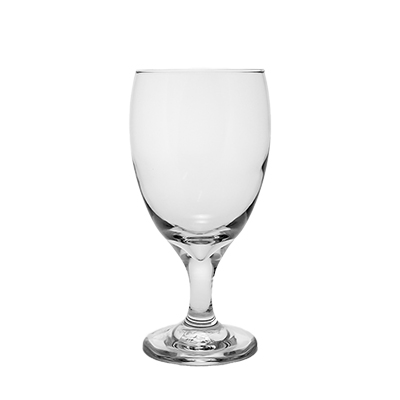 Water Glass 16 oz., Embassy Royal  www.Raphaels.com - Call to place your rental order today! 858-689-7368 - www.raphaels.com