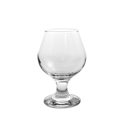 Brandy Snifter 6oz  www.Raphaels.com - Call to place your rental order today! 858-689-7368 - www.raphaels.com
