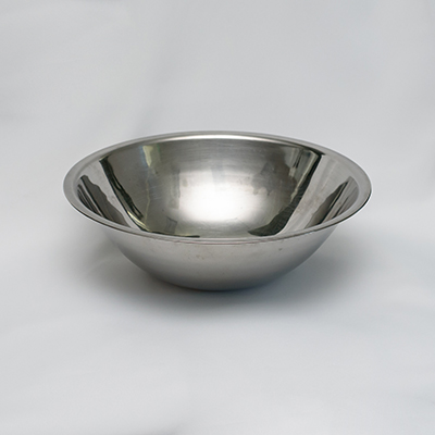 Mixing Bowls 8 qt  www.Raphaels.com - Call to place your rental order today! 858-689-7368 - www.raphaels.com