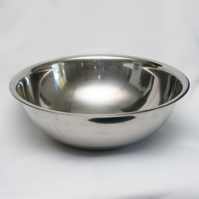 Mixing Bowls 20 qt  www.Raphaels.com - Call to place your rental order today! 858-689-7368 - www.raphaels.com