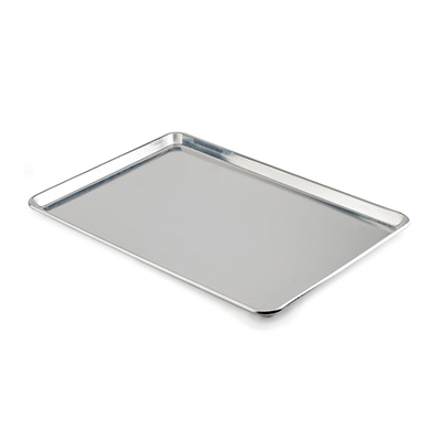 Sheet Pans Aluminum 18 x 26  www.Raphaels.com - Call to place your rental order today! 858-689-7368 - www.raphaels.com