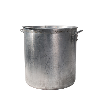 10 Gal/40 Qt Pot    www.Raphaels.com - Call to place your rental order today! 858-689-7368 - www.raphaels.com
