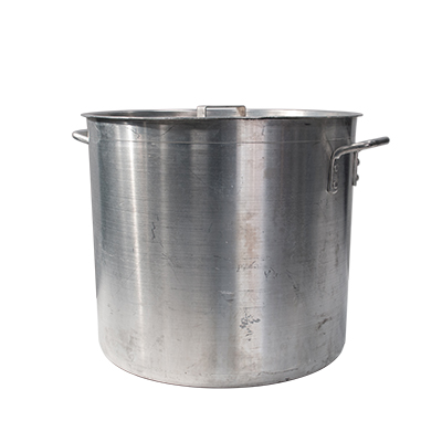 15 Gal/60 Qt Pot    www.Raphaels.com - Call to place your rental order today! 858-689-7368 - www.raphaels.com