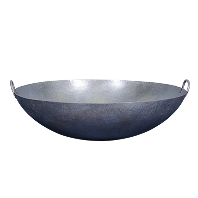 "Wok Pan 30""  www.Raphaels.com - Call to place your rental order today! 858-689-7368 - www.raphaels.com"