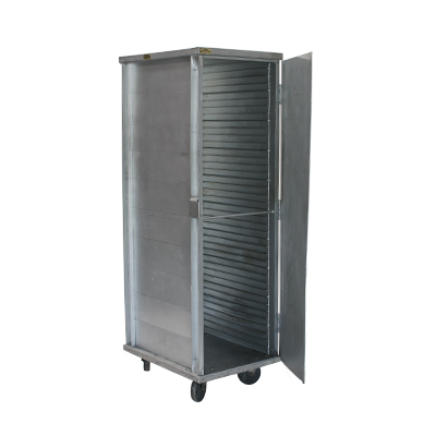 Baker Rack With door  www.Raphaels.com - Call to place your rental order today! 858-689-7368 - www.raphaels.com