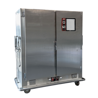 Heated Server Electric  www.Raphaels.com - Call to place your rental order today! 858-689-7368 - www.raphaels.com