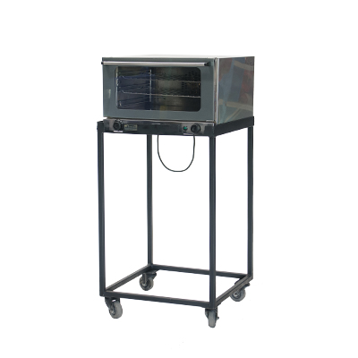 Tabletop Convection Oven    www.Raphaels.com - Call to place your rental order today! 858-689-7368 - www.raphaels.com
