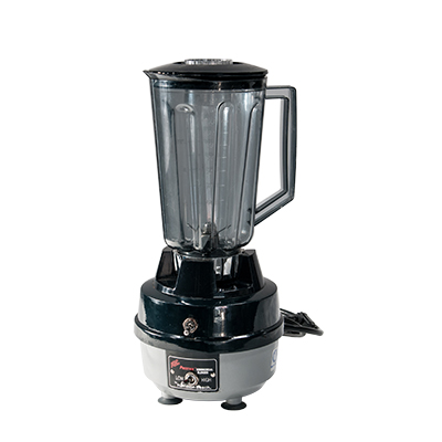 Blender 44 oz    www.Raphaels.com - Call to place your rental order today! 858-689-7368 - www.raphaels.com