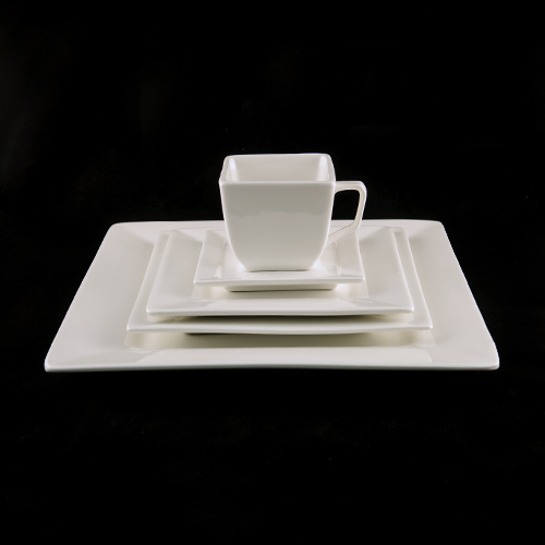 Square China - www.raphaels.com