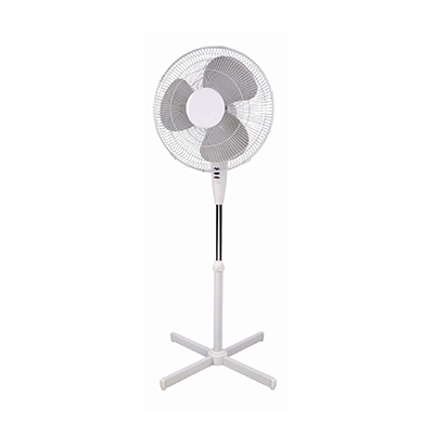 "Pedestal Fan, 24""    www.Raphaels.com - Call to place your rental order today! 858-689-7368 - www.raphaels.com"