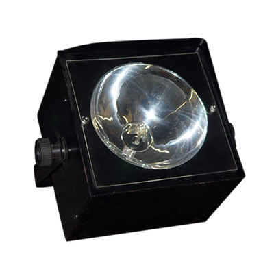Strobe Light    www.Raphaels.com - Call to place your rental order today! 858-689-7368 - www.raphaels.com