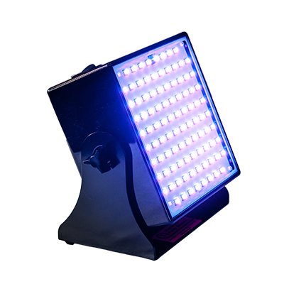 Vivid Lite Black  www.Raphaels.com - Call to place your rental order today! 858-689-7368 - www.raphaels.com