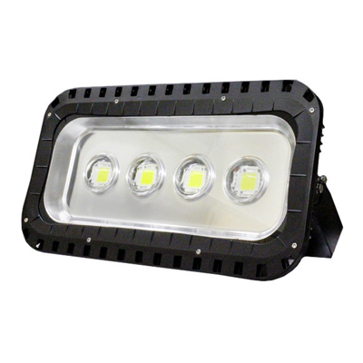 Flood Light 200 Watt Energy Efficient   www.Raphaels.com - Call to place your rental order today! 858-689-7368 - www.raphaels.com