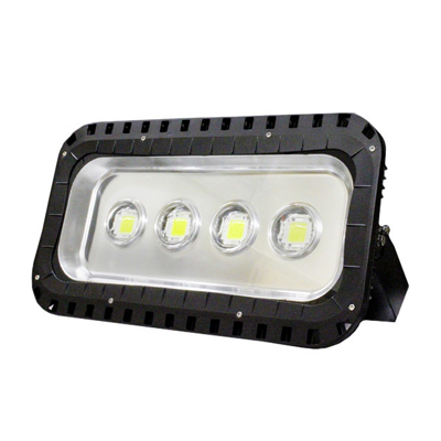 Flood Light 320 Watt Energy Efficient  www.Raphaels.com - Call to place your rental order today! 858-689-7368 - www.raphaels.com