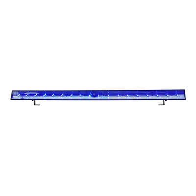 Backlight Bar, LED    www.Raphaels.com - Call to place your rental order today! 858-689-7368 - www.raphaels.com