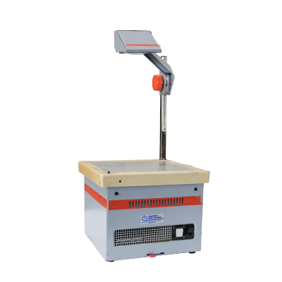 Overhead Projector    www.Raphaels.com - Call to place your rental order today! 858-689-7368 - www.raphaels.com