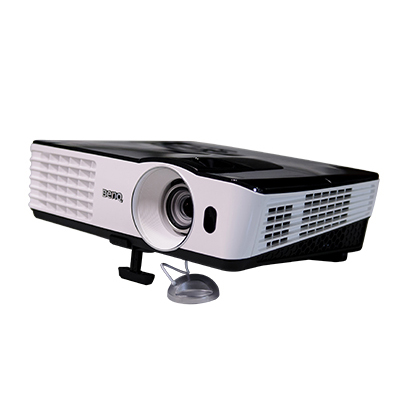 Projector, Full HD LCD 3000 Lumens - MAC & PC  www.Raphaels.com - Call to place your rental order today! 858-689-7368 - www.raphaels.com
