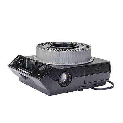 Slide Projector    www.Raphaels.com - Call to place your rental order today! 858-689-7368 - www.raphaels.com