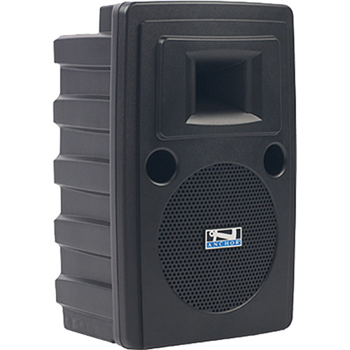 Liberty Speaker add on to amp/speaker/mic  www.Raphaels.com - Call to place your rental order today! 858-689-7368 - www.raphaels.com