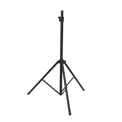 Speaker Stand Tripod    www.Raphaels.com - Call to place your rental order today! 858-689-7368 - www.raphaels.com