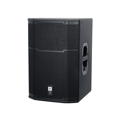 "JBL 15"" Speaker passive speakers for 1600  www.Raphaels.com - Call to place your rental order today! 858-689-7368 - www.raphaels.com"