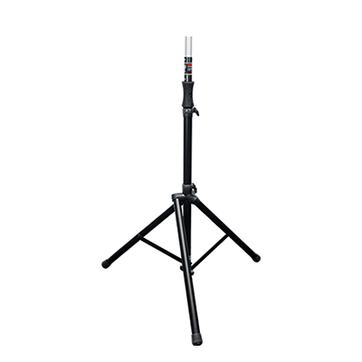 JBL Speaker Stand Air pressure release   www.Raphaels.com - Call to place your rental order today! 858-689-7368 - www.raphaels.com