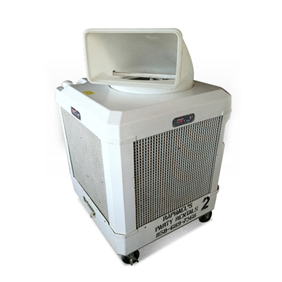 Water Cooler Port-a-Cooler  www.Raphaels.com - Call to place your rental order today! 858-689-7368 - www.raphaels.com