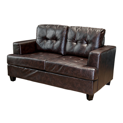 Tahoe Loveseat    www.Raphaels.com - Call to place your rental order today! 858-689-7368 - www.raphaels.com