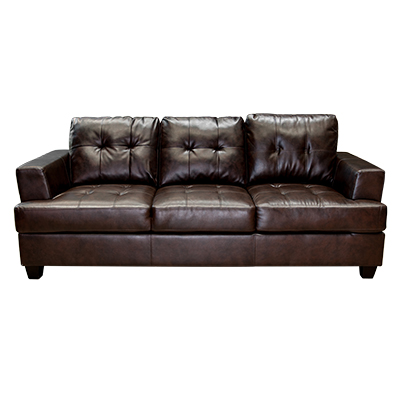 Tahoe Couch    www.Raphaels.com - Call to place your rental order today! 858-689-7368 - www.raphaels.com