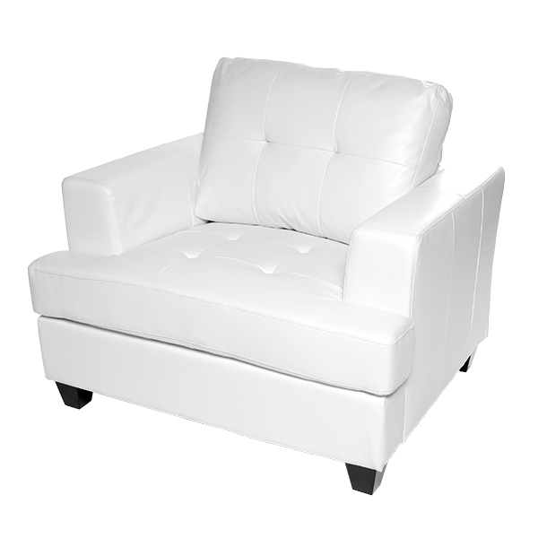 Bella Chair White  www.Raphaels.com - Call to place your rental order today! 858-689-7368 - www.raphaels.com