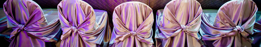 specials header image - draping